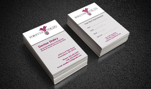 businesscards_tn