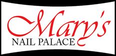 marys_logo
