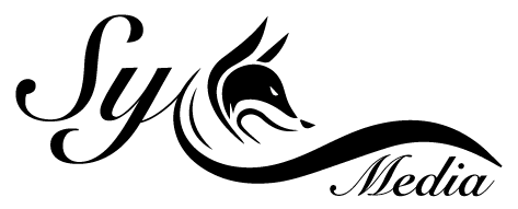 sfm_logo