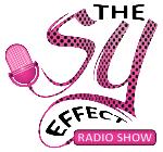 TSE_logo_radio_black_logo2